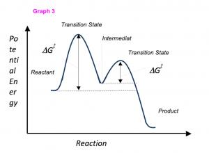 StudyOrgo.com - Graph 3