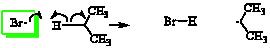 Free Radical Halogenation Module Pic 2