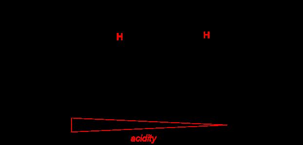 acids 3.jpg